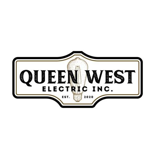 Queen West Electric Inc.
