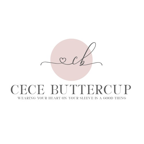 Bracelet shop logo