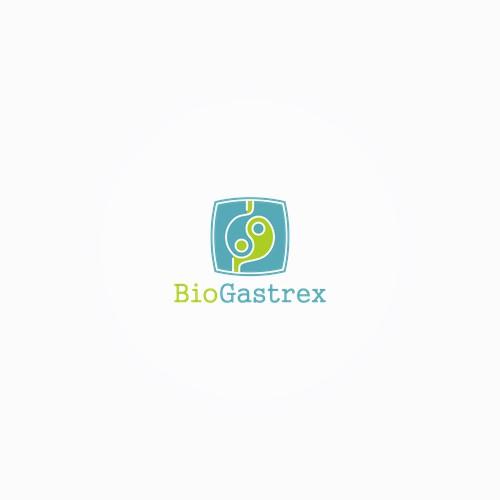 BioGastrex Logo