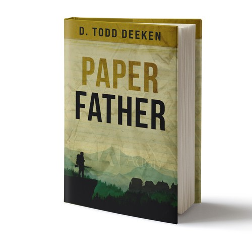 Paper Father