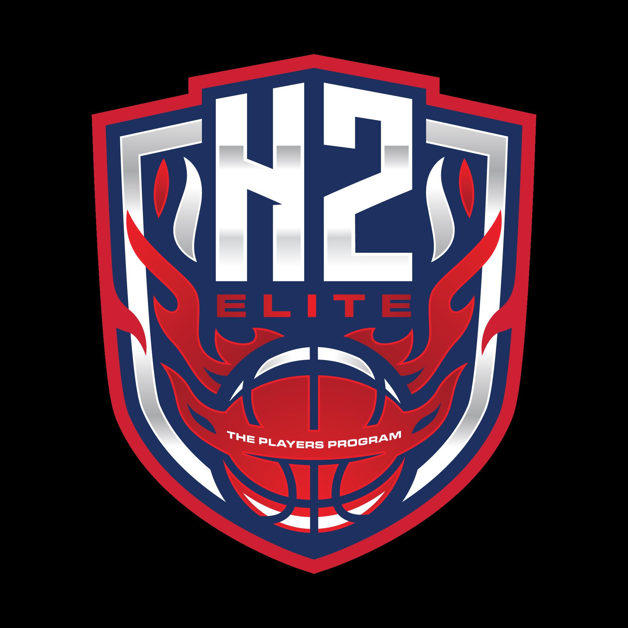 NBA Style basketball logo contest!