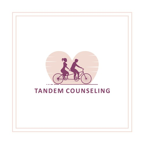TNDEM COUNSELING