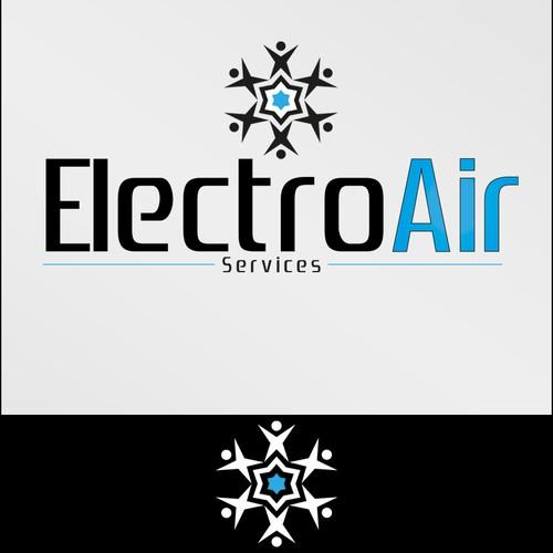 ElectroAir