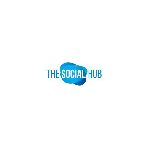 TH Social Hub