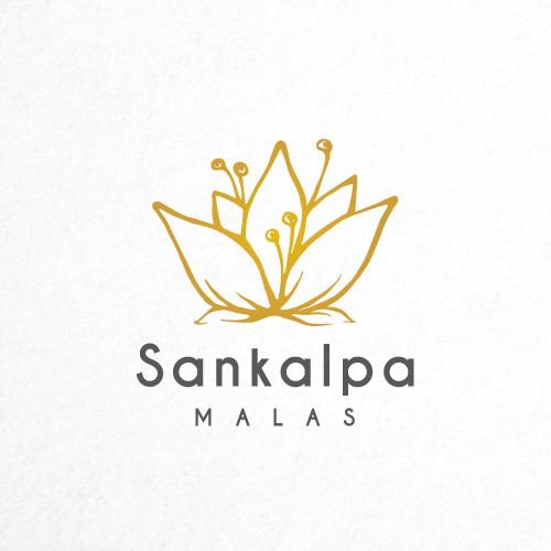 Sankalpa Malas