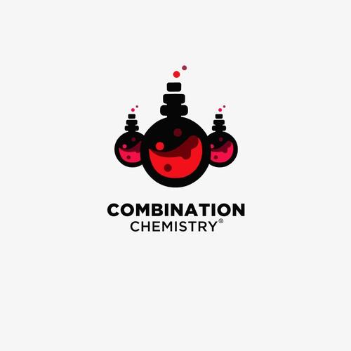Combination Chemistry