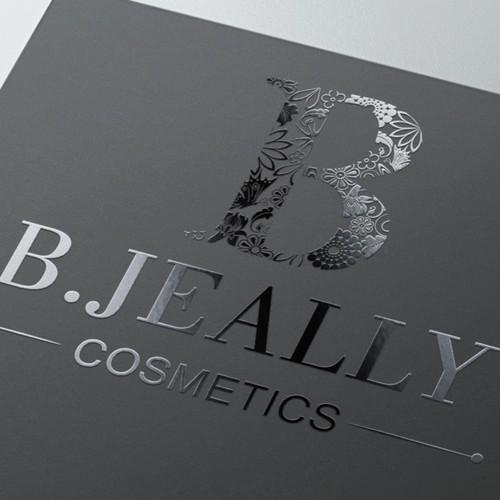 B.JEALLY