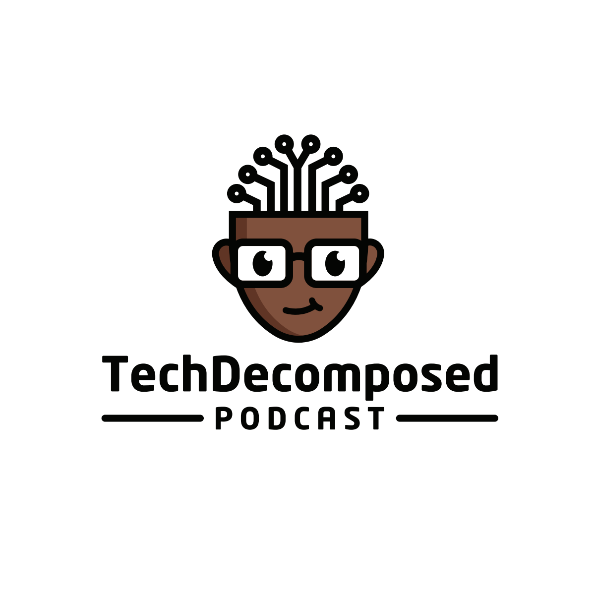 Tech Decomposed Podcast