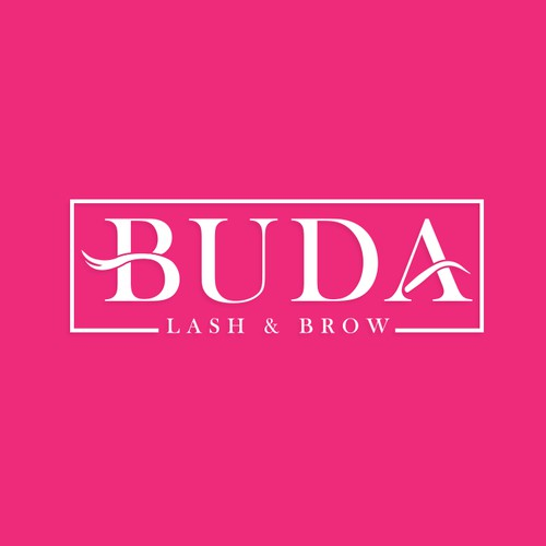 LASH & BROW BAR