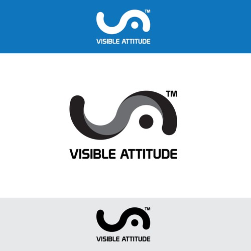 Visible Attitude TM