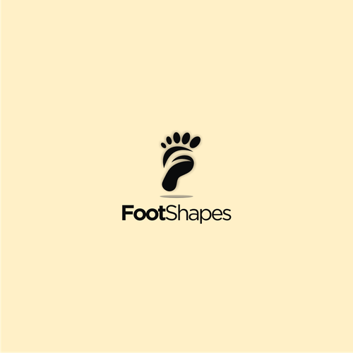FootShapes