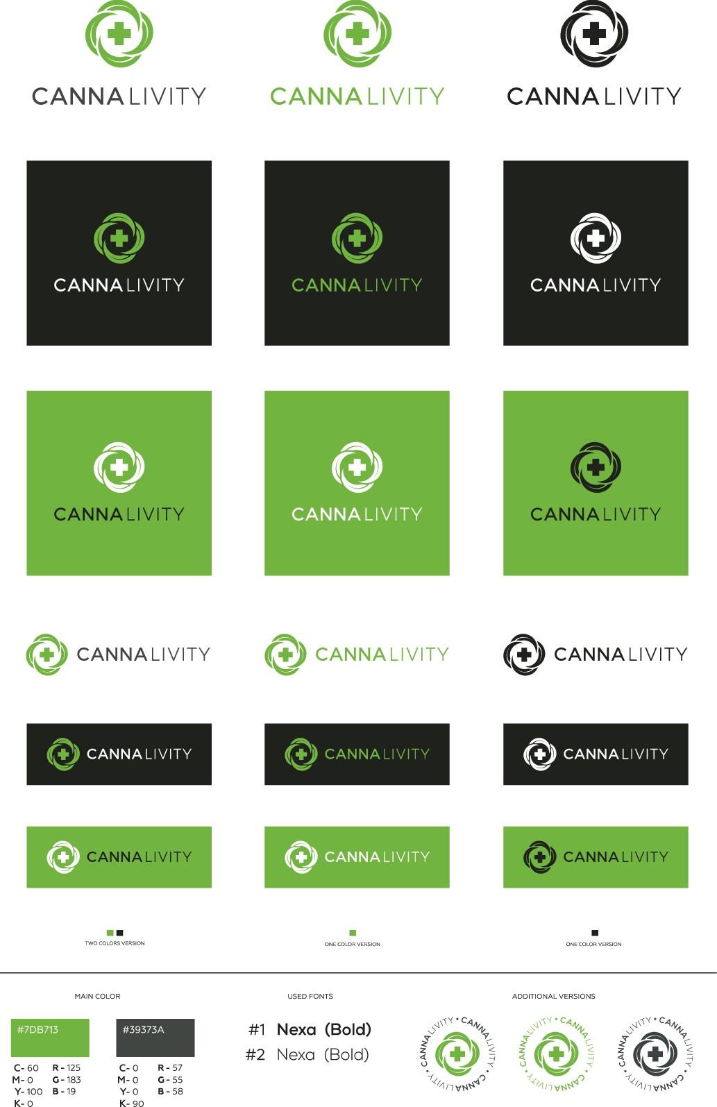Medical Marijuana company