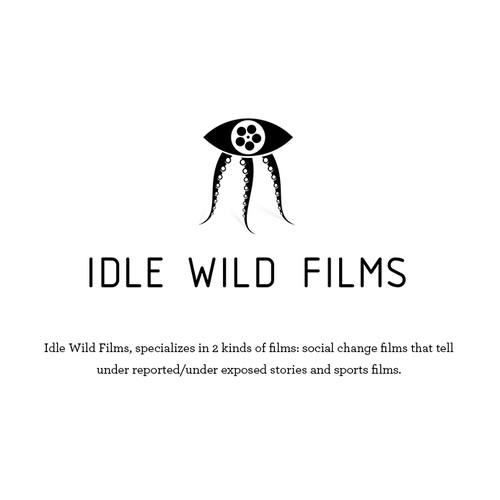 Idle Wild Films