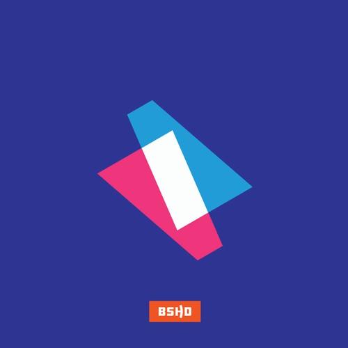 Zolve logo