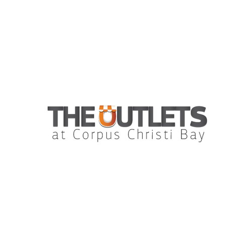 The Outlets