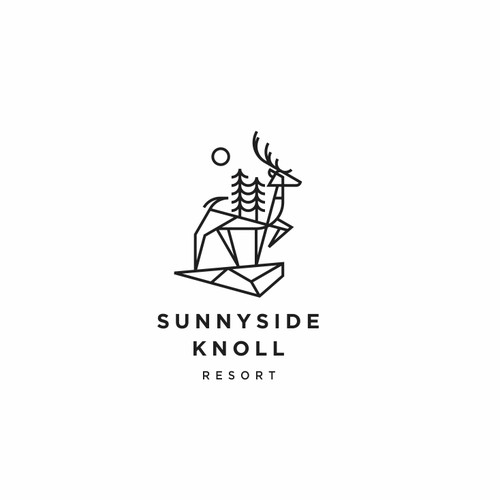 Sunnyside Knoll Resort