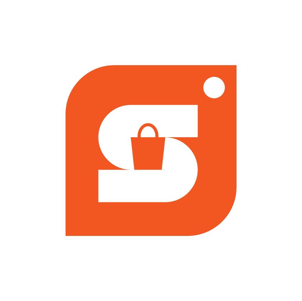 Shopper.com needs an awesome logo :)