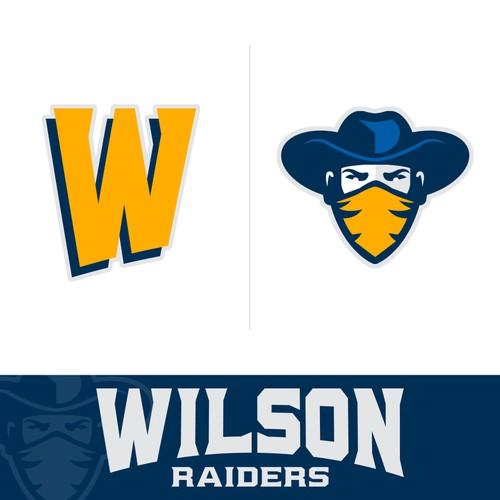 Wilson Raiders