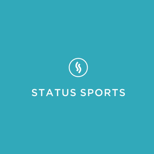 staus sports