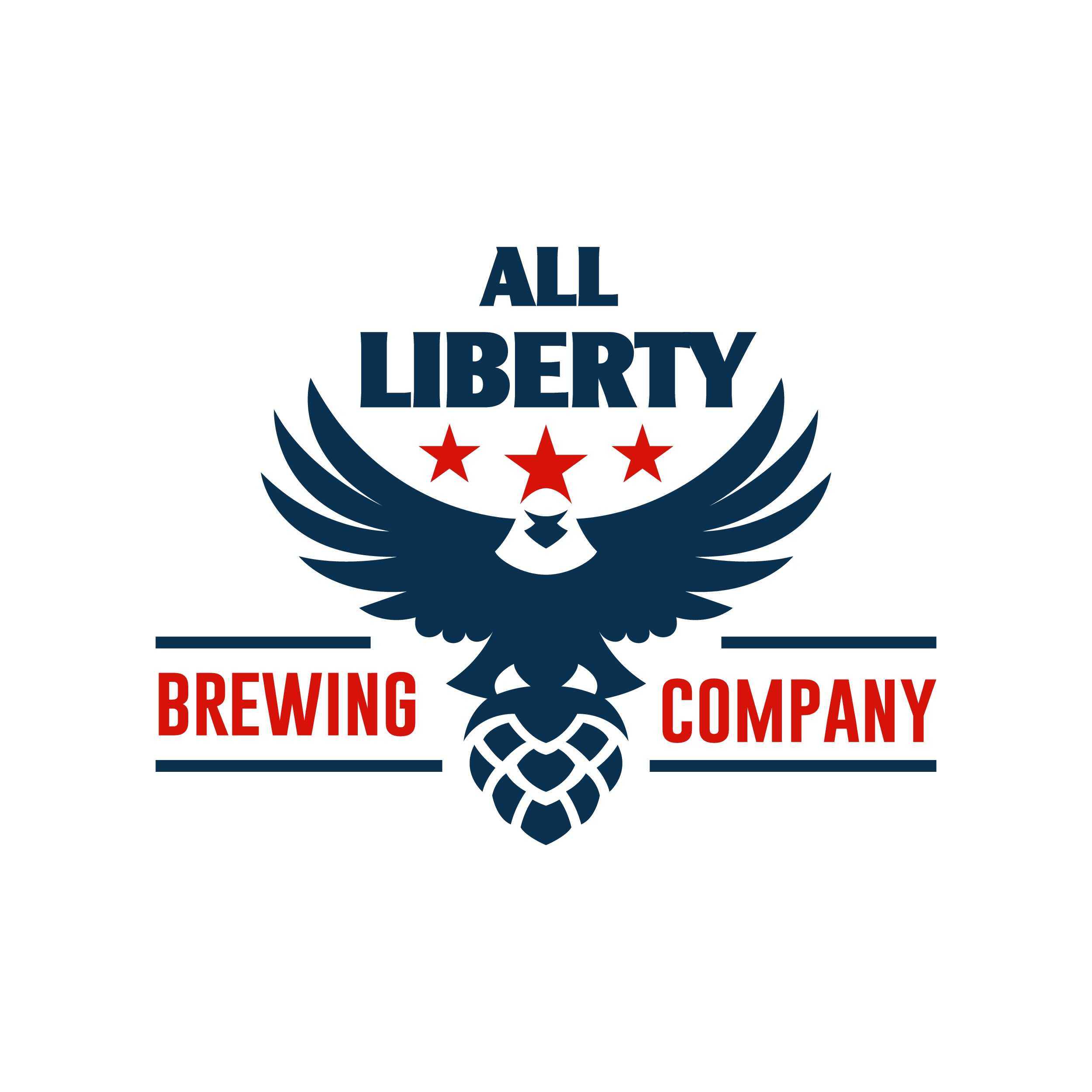 Startup Brewing Company