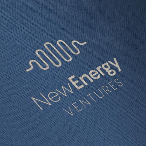 Energy Ventures logo