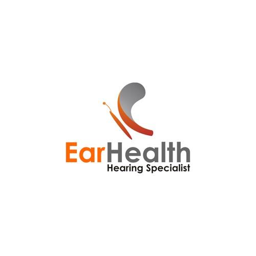 ear healt