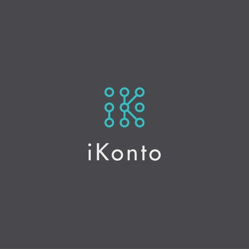 Logo for online invoice system