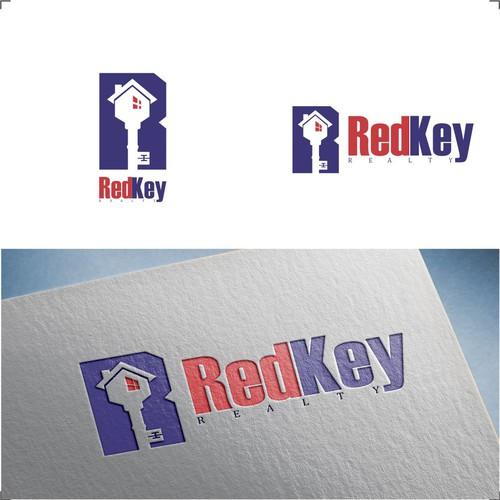 ReadKey Realty