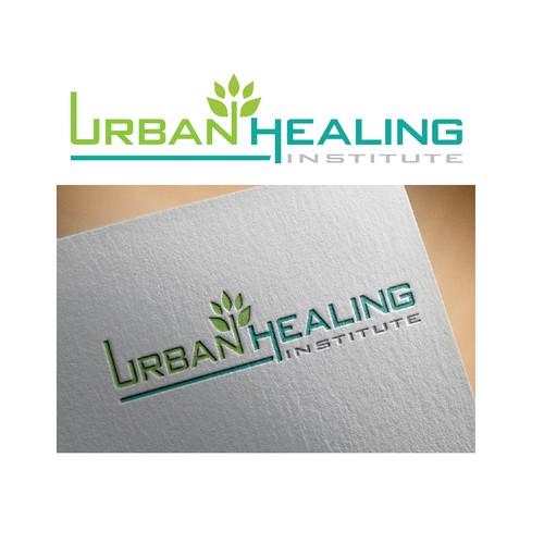 urban healing