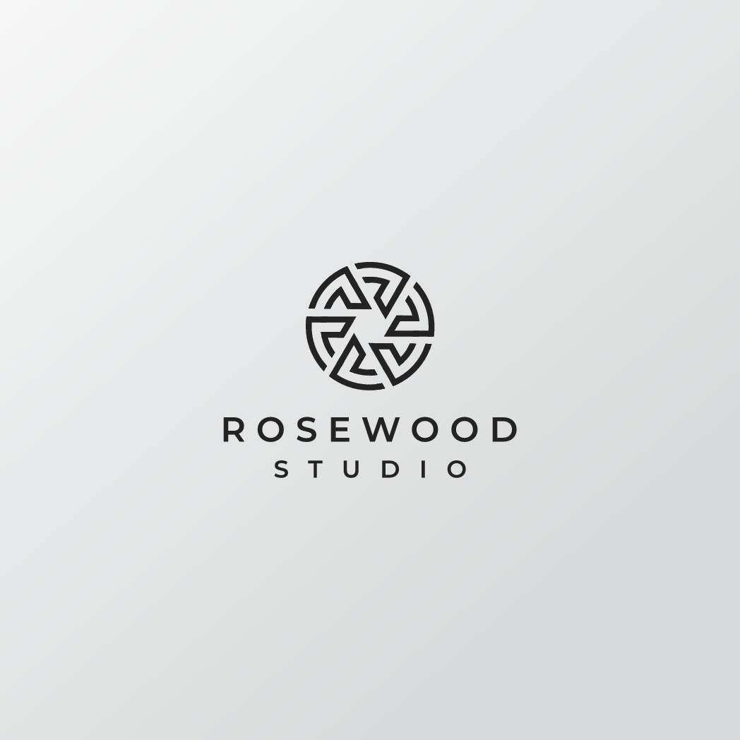 Design a logo for a photography brand that has evolved