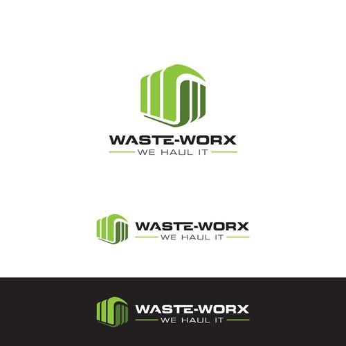 Waste Worx