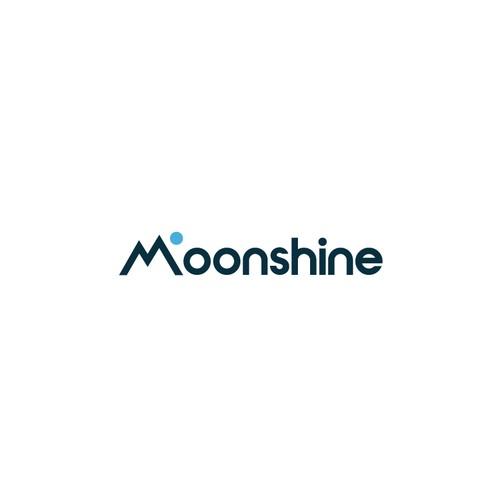 Logo for outdoor lighting
