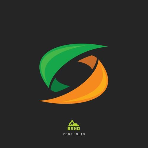 Real-estate startup logo needed for online marketplace + service