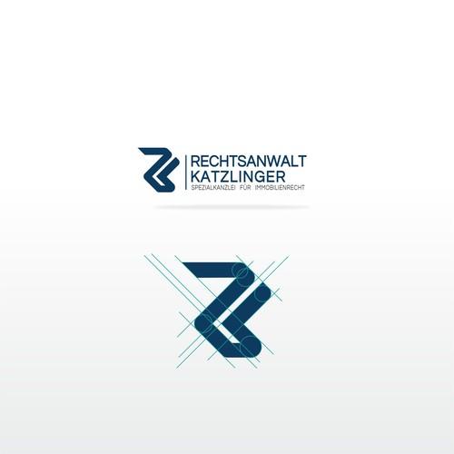 Logo Consulat