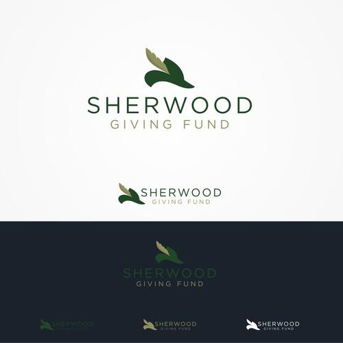 SHERWOOD GIVING FUND