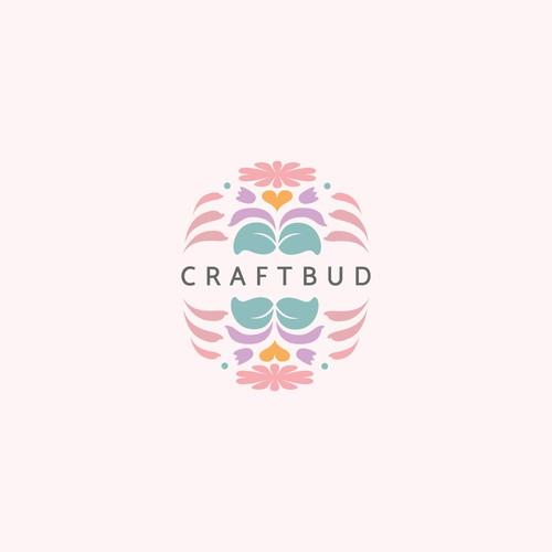 CraftBud