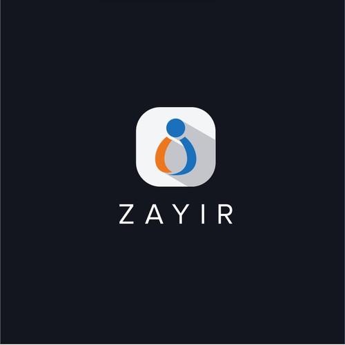 ZAYIR