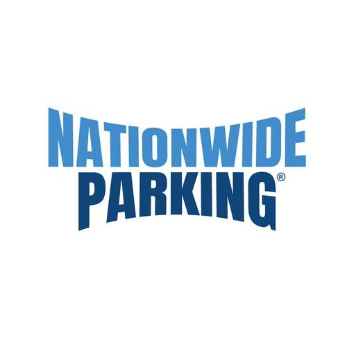 Nationwide Parking