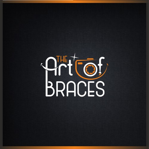 The Art of Braces
