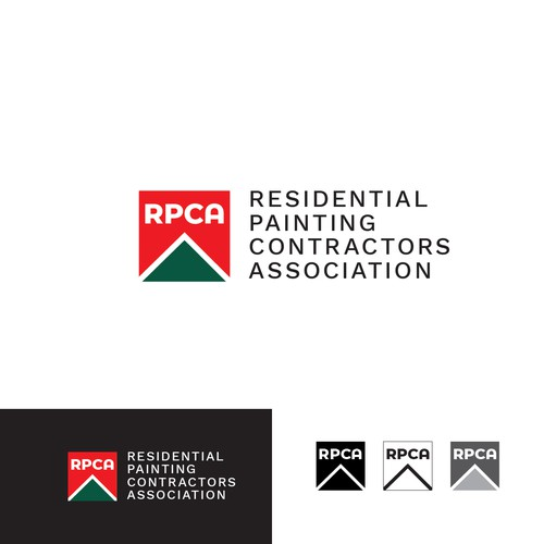 trade association logo