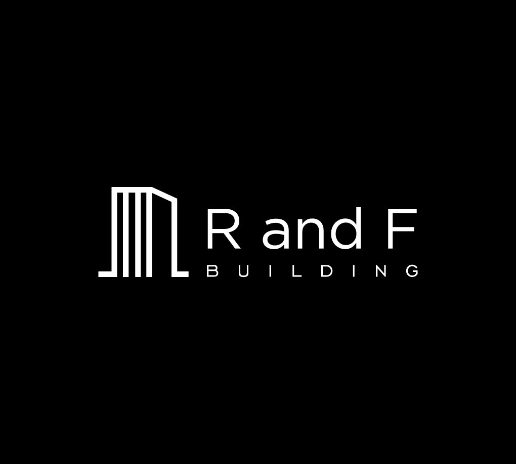 Simple and clear logo
