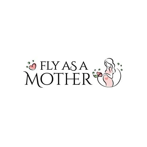 Maternity Clothes logo