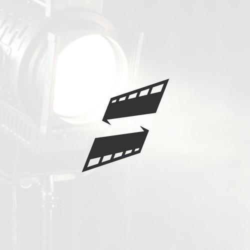 Letter S (film) Logo
