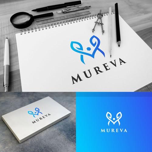 medical Cancer Logo