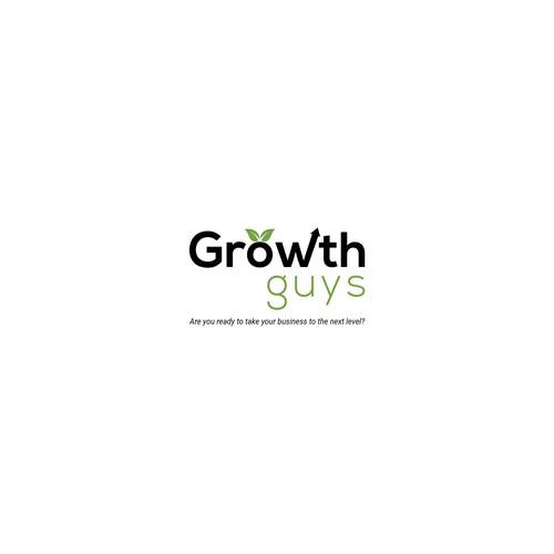 growth guys