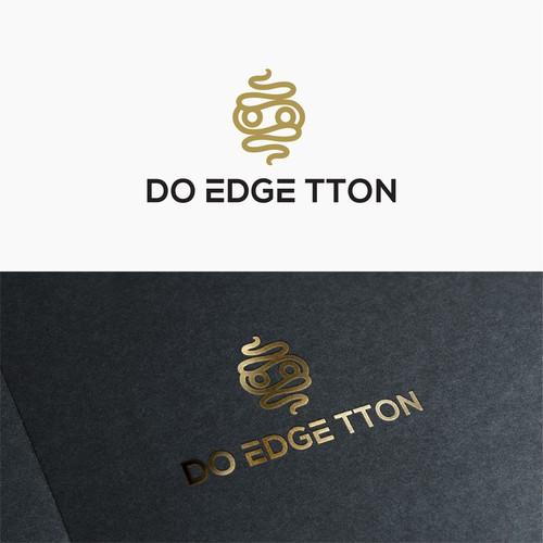 DO EDGE TTON