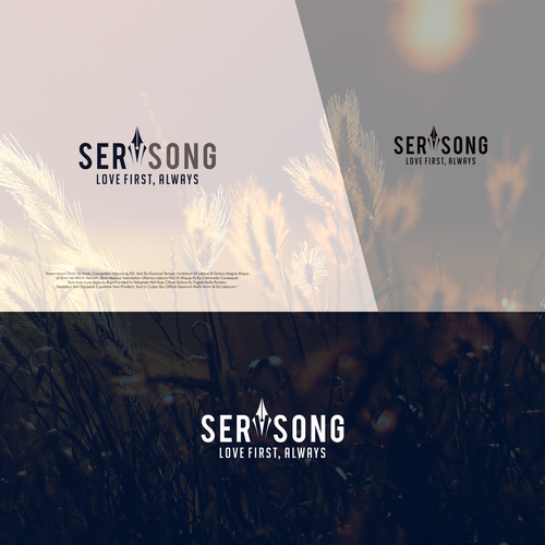 ServSong