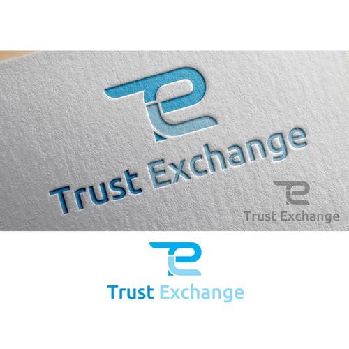 Trust Exchange