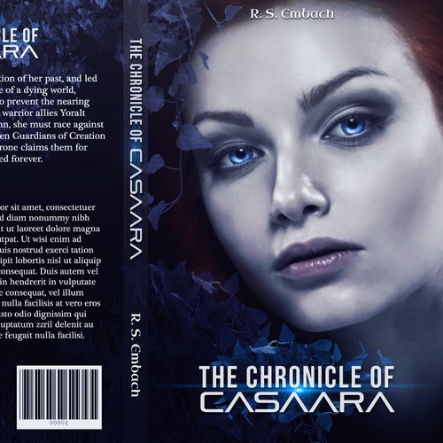 The Chronicle of Cassara