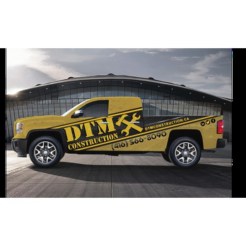 dtmconstruction
